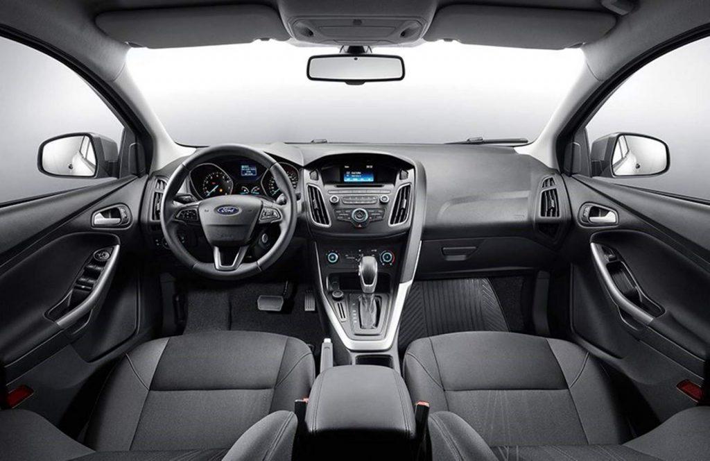 Ford-Focus-2018-37-1.jpg