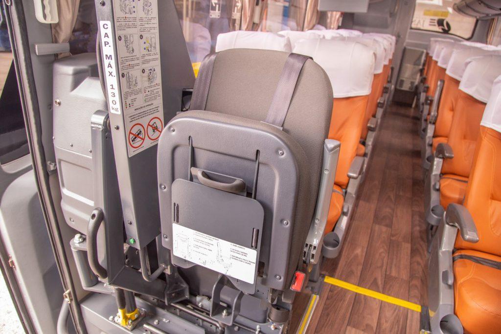 Micro Ônibus-27