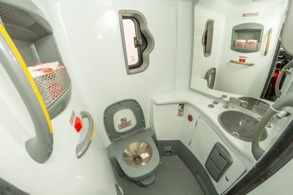 Micro Ônibus-5