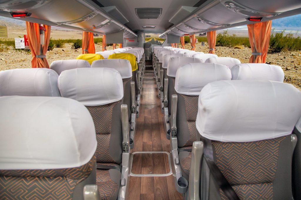Ônibus-1-scaled.jpg