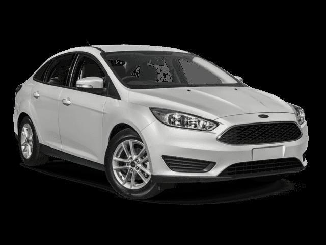 ford-focus-sedan-2018-3.png